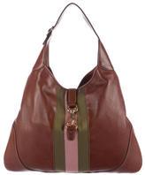 Gucci Jackie O Bouvier Bag