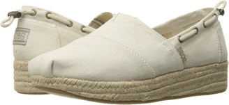 Skechers Women's Highlights-Set SAIL Espadrilles