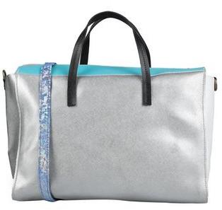 EBARRITO Cross-body bag