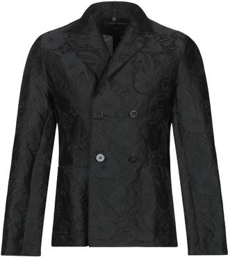 Christian Pellizzari Suit jackets