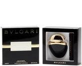 Bvlgari Jasmin Noir Jewelcharm for Women Eau de Parfum Spray, .84 oz./ 25 mL