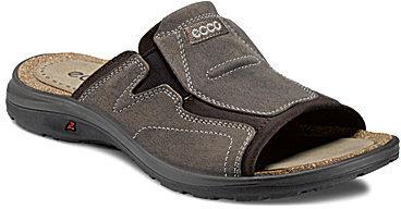 Ecco Men ́s Cancun Slide Sandals