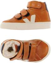 Veja Low-tops & sneakers - Item 11306243