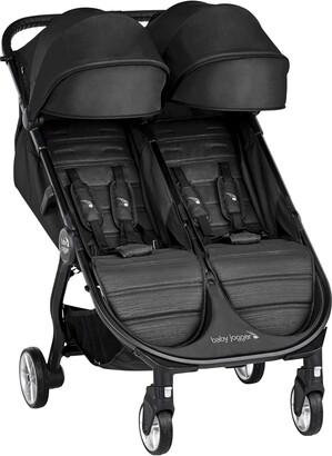 Baby Jogger City Tour(TM) 2 Double Stroller