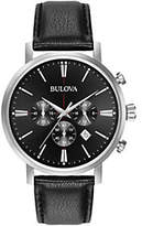 Bulova Men's Chronograph Watch