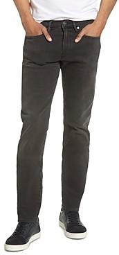 Easton Deluxe Pantalon pour Homme