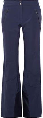 Kjus - Formula Ski Pants - Navy