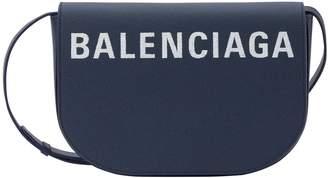 """Balenciaga S """"Ville"""" crossbody bag"""