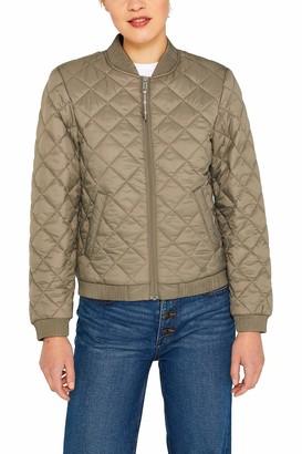edc by Esprit Women's 079cc1g002 Jacket