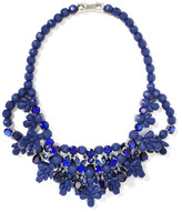 The Return Of Persephone Necklace