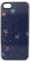 Marc by Marc Jacobs Twinkle Stars Lenticular Phone Cases