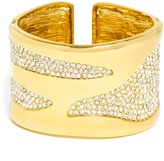 BaubleBar Billow Cuff