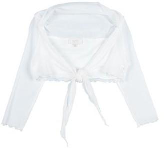 Aletta Wrap cardigans