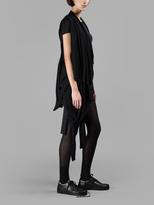Barbara I Gongini Knitwear