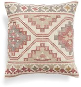Nordstrom 'Mosaic Stripe' Accent Pillow