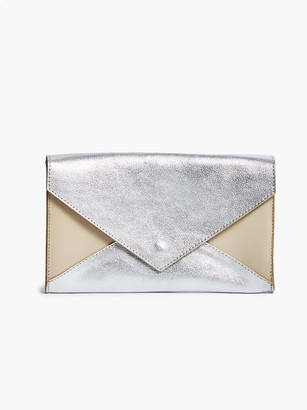 ABLE Solome Clutch