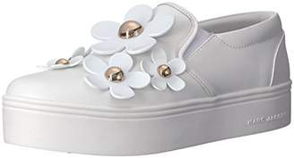 Marc Jacobs Women's Daisy Slip On Sneaker