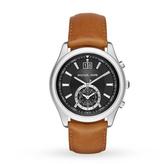 Michael Kors MK8416 Mens Watch