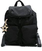 See by Chloe 'Joyrider' backpack