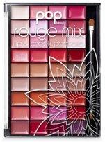 Pop Beauty Rouge Mix Lip & Cheek Portfolio Backstage Edition 1