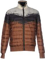 Just Cavalli Jackets - Item 41707326