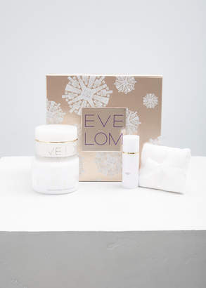 Eve Lom Perfecting Ritual Holiday Set