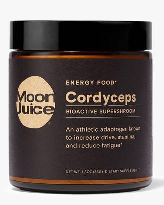 Moon Juice Cordyceps