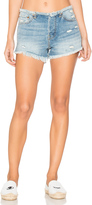 NSF Drai Shorts
