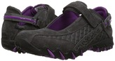 Allrounder by Mephisto Niro Diamonds Women's Shoes