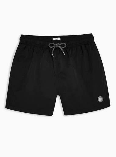 e44e59ab49 Topman Men's Swimsuits - ShopStyle