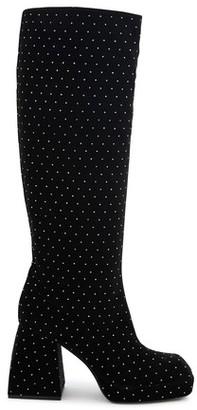 Nodaleto Bulla Solal boots