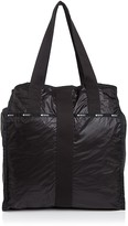 Le Sport Sac Large City Tote