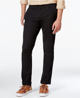 O'Neill Men's Team Slim Pants