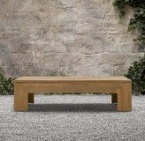 Provence Coffee Table - 55