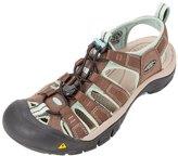 Keen Women's Newport H2 Water Shoes 8136571