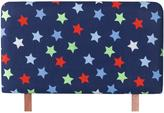 Airsprung Kids Stars and Butterflies Single Headboard
