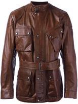 Belstaff 'Panther' jacket