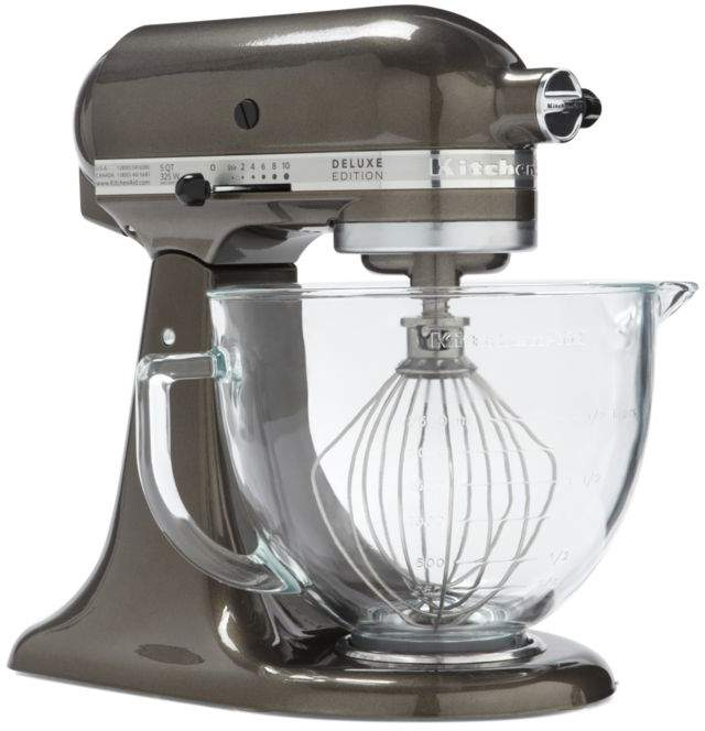 kitchenaid artisan stand mixer shopstyle rh shopstyle com
