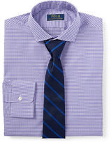 Polo Ralph Lauren Estate Slim-Fit Checked Shirt