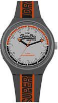 Superdry Retro Sport Watch