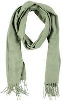 Fraas Oblong scarves