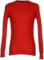 Brian Dales Sweaters - Item 39624554