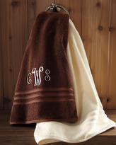 """Lauren Ralph Lauren Lauren by Ralph Lauren """"Carlisle"""" Towels"""