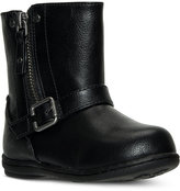 b.ø.c. Toddler Girls' Polar Boots from Finish Line