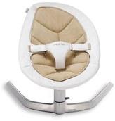 nuna 'LEAF TM ' Baby Seat