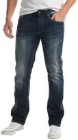 Buffalo David Bitton Evan-X Basic Jeans - Slim Fit (For Men)