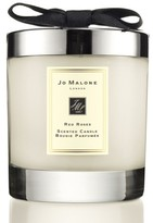 Jo Malone TM) 'Red Roses' Scented Home Candle