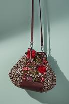 Jamin Puech Lauren Shoulder Bag