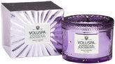 Voluspa Vermeil Maison Candle - Aurantia & Blackberry - 311g