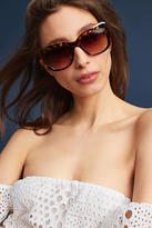 Anthropologie Rehoboth Sunglasses
